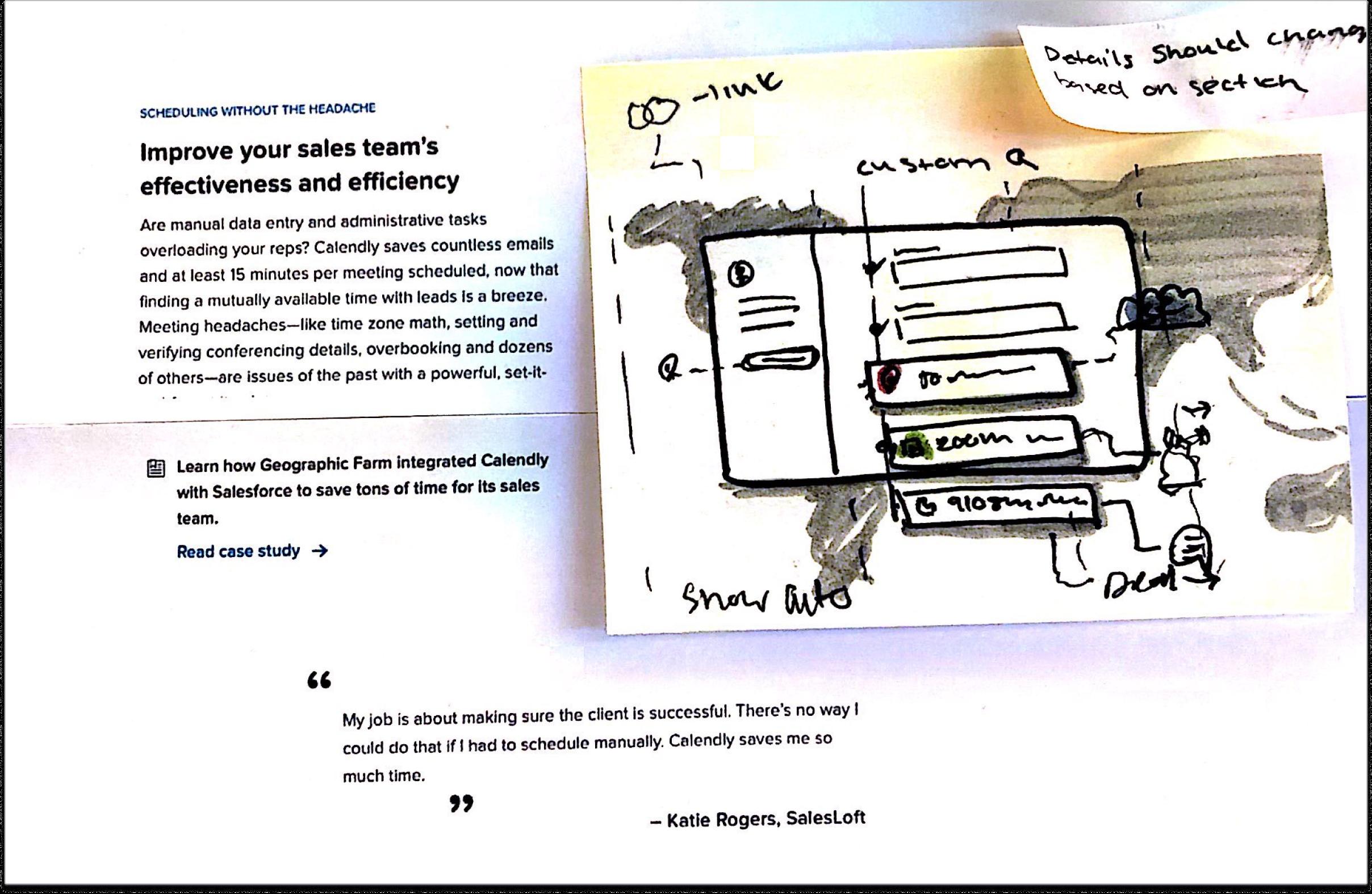 Marketing-Site-Wireframes-3