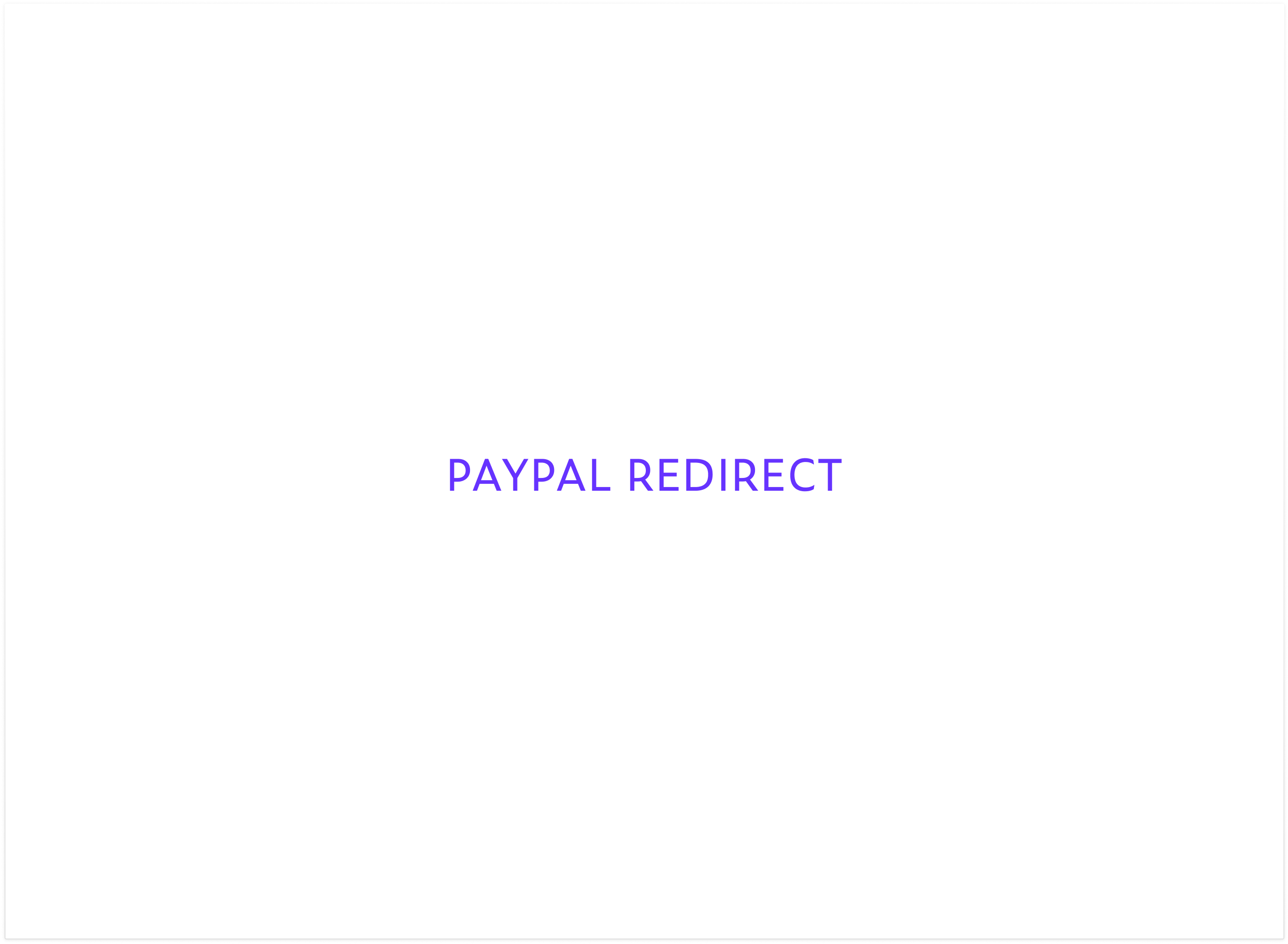 PayPal-Magic