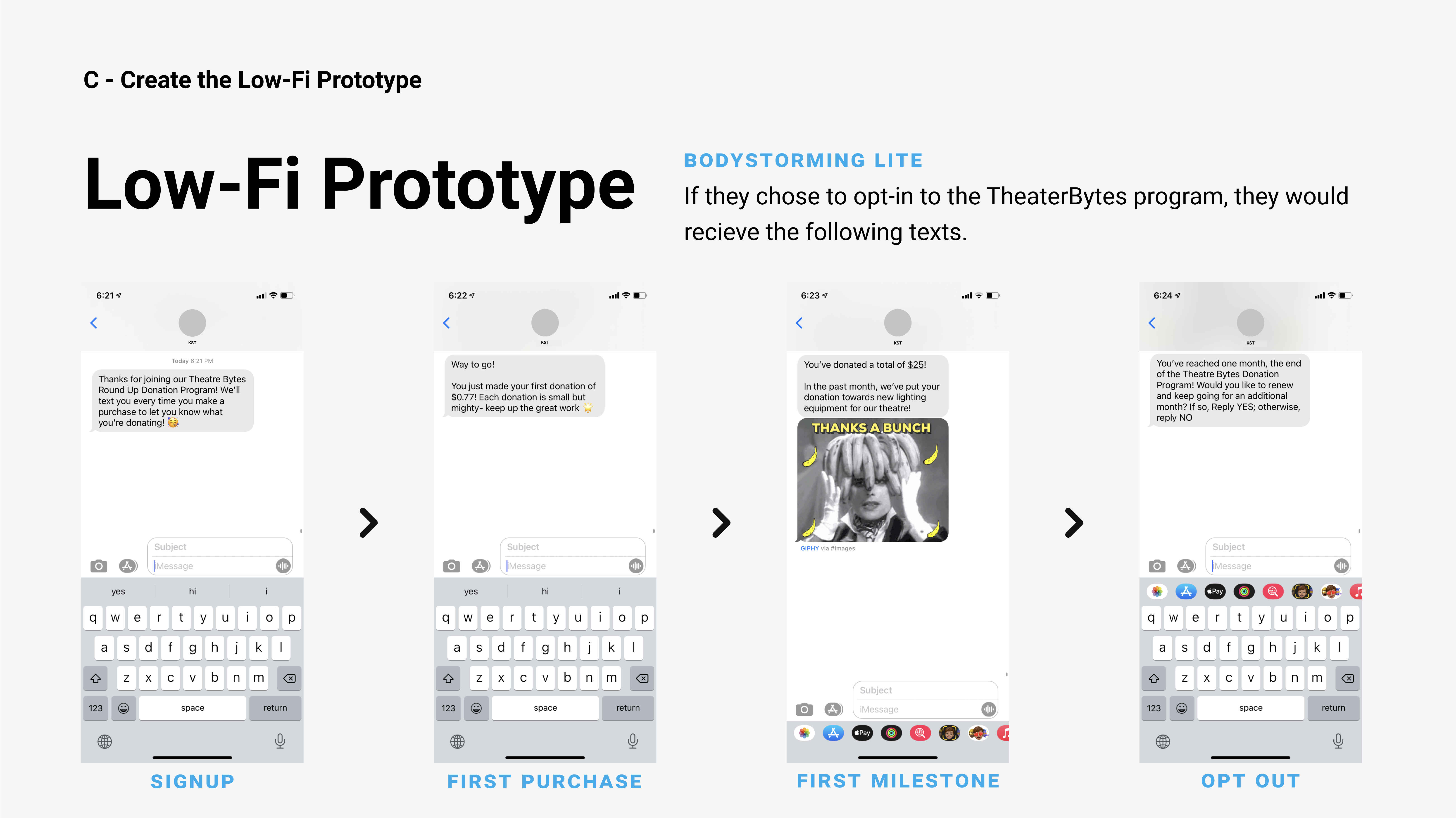 Experience-Prototyping-09